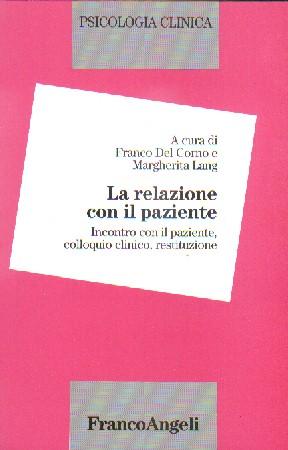 Renzo Canestrari net worth